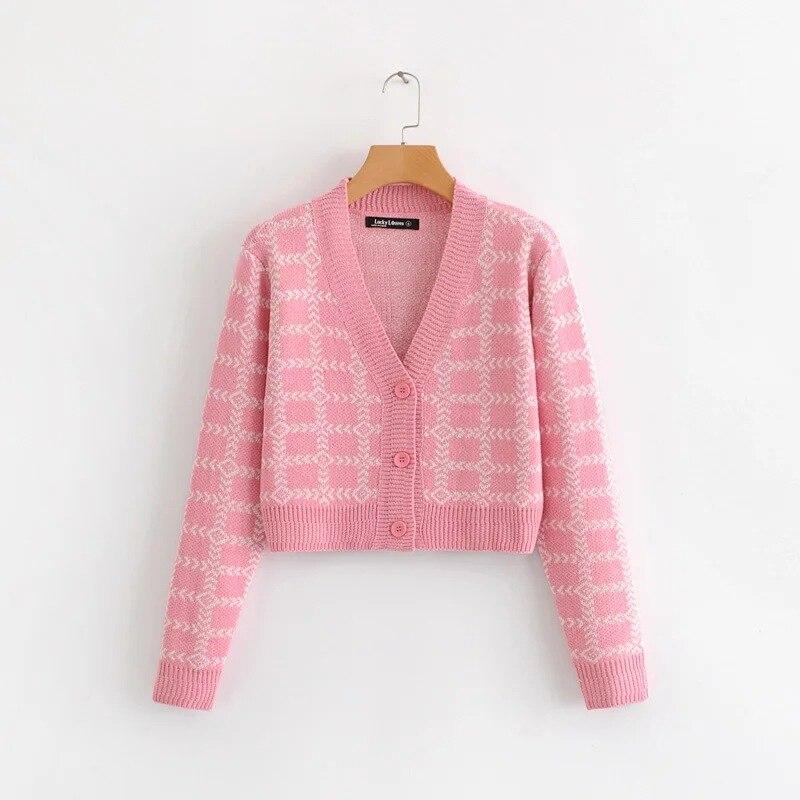 Hot Sale Xz65-1794 European And American Fashion Wind Long Fur Coat Basic Jackets