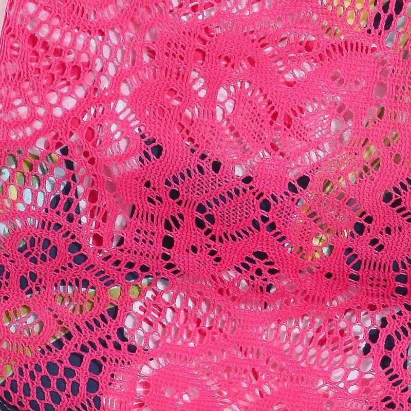 Գեյլանգ բրենդ Կանանց շորտեր - Կանացի հագուստ - Լուսանկար 4