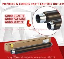 Copiers Spare Parts For Ricoh Aficio 2550 3030 1027 2027 2022 LonGolden Color Upper Fuser Roller, AE01-1058