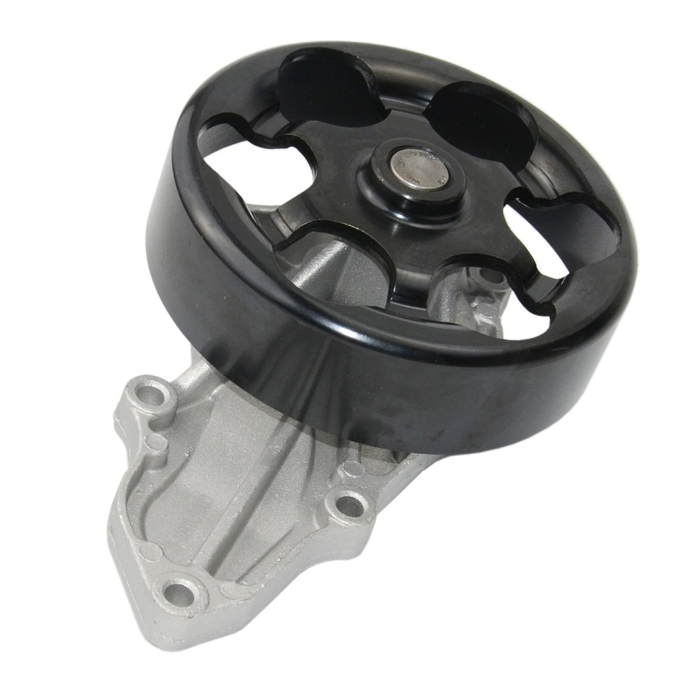 *NEW* AIR CLEANER INTAKE HOSE PIPE for HONDA CRV CR-V RD 2.4L K24A1 2005-2007