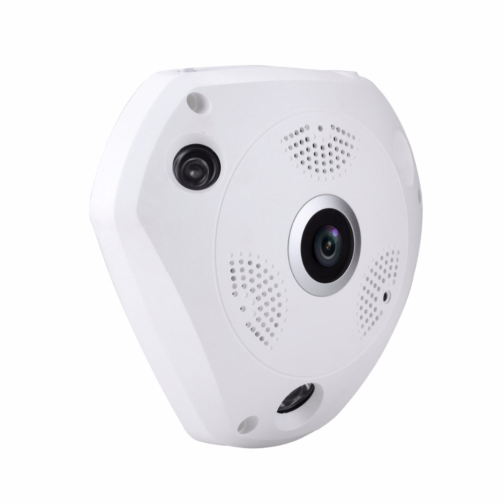 5MP High Resolution Dome AHD Video Surveillance CCTV Camera Indoor 3.6MM 1.7MM Wide Angle Home CCTV Camera with OSD Cable 4