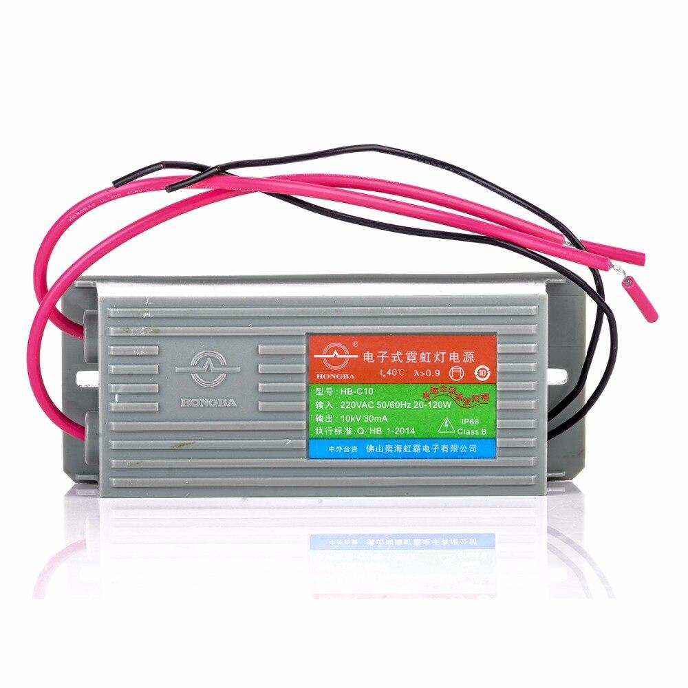 электронный трансформатор taschibra 12v схема
