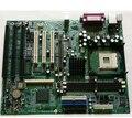 MB800H MB800 MB800V-R industrial special motherboard