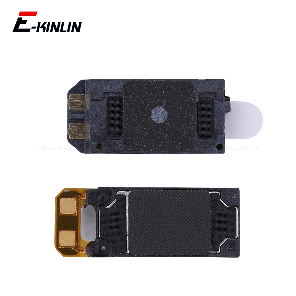 Front Top Earpiece Ear Sound Speaker Receiver For Samsung Galaxy J8 J6 J4 J7 J5 J3 J1 2018 2017 2016