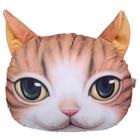 3D printed cat  Cush...