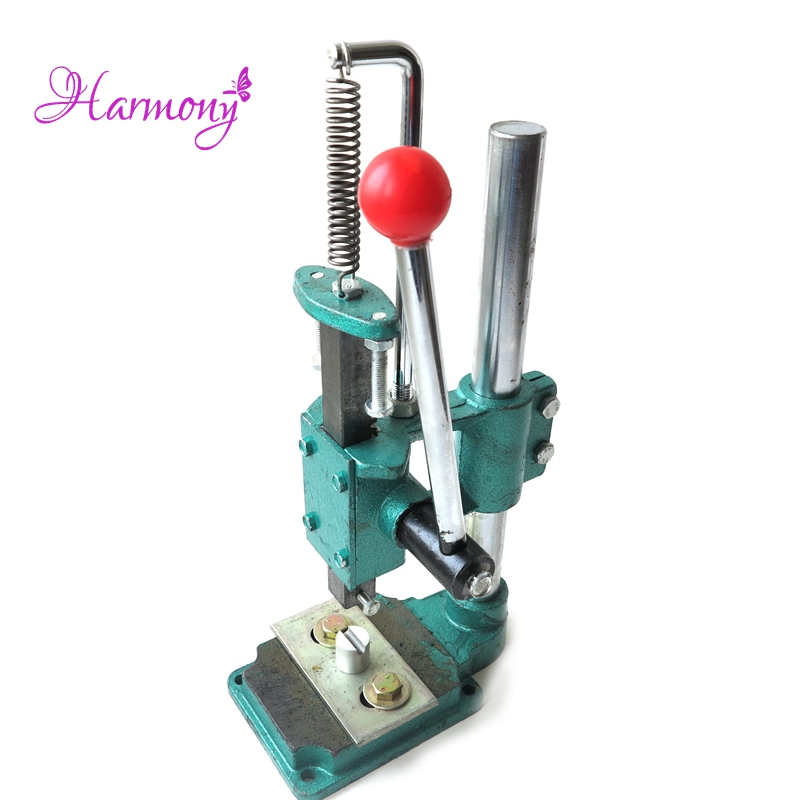 Hårkeratinförlängningsmaskin Nail tips hårtillverkning maskin förbunden hårförlängningsmaskin 3 olika huvud för ditt val