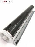 5X OPC tambor cuchilla de limpieza para Kyocera FS1016 FS1028 FS1100 FS1128 FS1035 FS1120 FS1135 FS1320 FS1350 FS1370 FS1300 FS720 KM2810