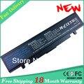 6 Сотовый Аккумулятор для Ноутбука Samsung AA-PB9NS6B R466 R467 R468 R470 R478 R480 R620, БЕСПЛАТНАЯ доставка