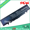 6Cell Notebook Battery for Samsung AA-PB9NS6B R466 R467 R468 R470 R478 R480 R620, FREE shipping