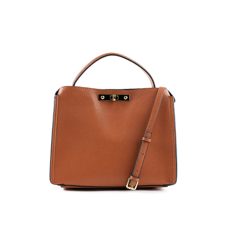 LOEIL Leather ladies bag European and American fashion handbags shoulder Messenger bag cowhide handbags bag loeil leather ladies bag european and american fashion handbags shoulder messenger bag cowhide handbags bag