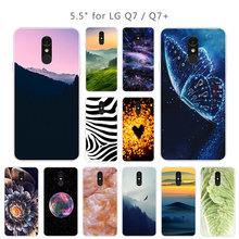 Compare Prices on Lg Q7- Online Shopping/Buy Low Price Lg Q7