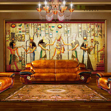 Buy egyptian wall murals and get free shipping on AliExpresscom