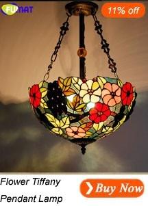 Flower Pendant Lamp.1