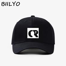 a98cdd670cdae Cristiano Ronaldo CR7 Real Madrid Footbal Hat Soccer Baseball Snapback Caps (China)
