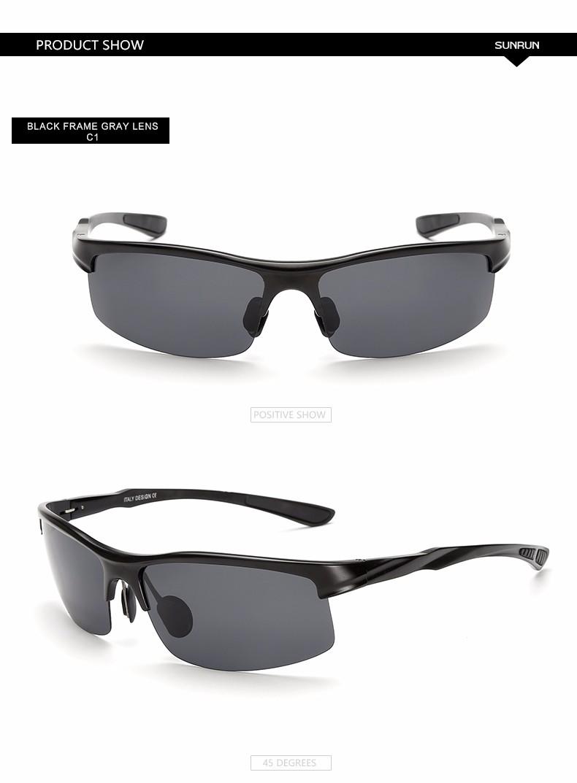 HTB1uFHuNFXXXXXKaXXXq6xXFXXXH - SUNRUN Men Driving Sunglasses Aluminum Frame Polarized Sunglasses Car Drivers Night Vision Goggles Anti-glare Sun Glasses P8213