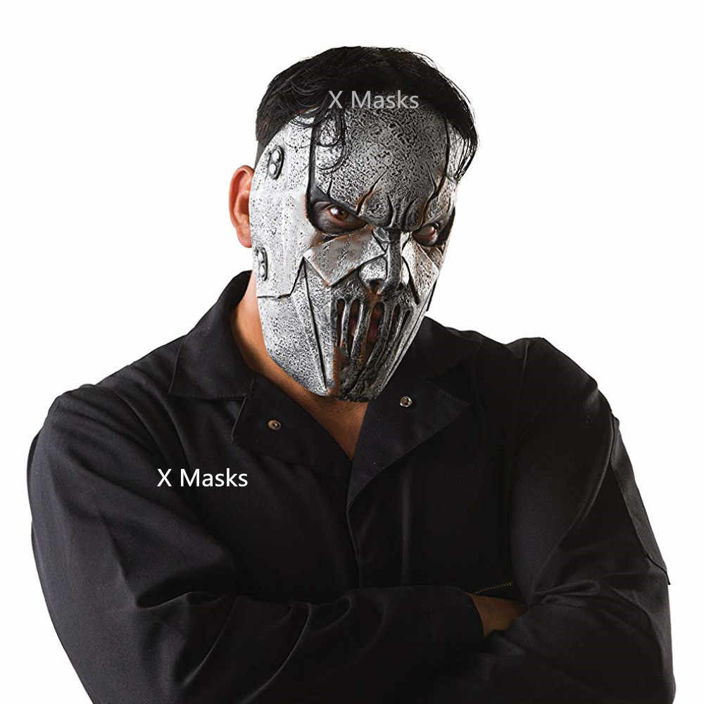 GTA Grand Theft Auto V Gorilla Mask Latex Harley Beast