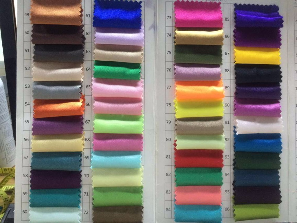 Arcos Encargo Largo Invisible Faldas Tafetán Púrpura Chic Té Línea 2016 Mujeres Por Longitud Cremallera Una Con Calle Moda xwqaPxTF0