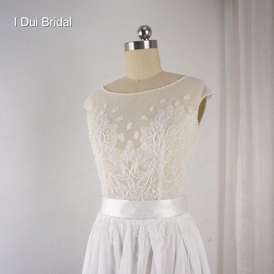 DUI سبليت مشد Bridal 3