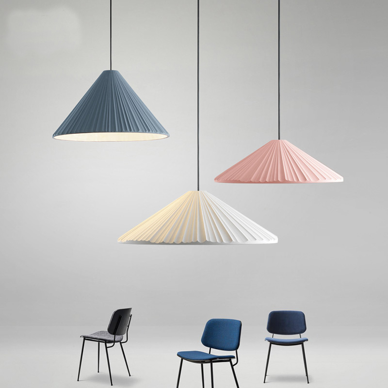Pendant Lights Industrial Wind Resin Pendant Lamp study led Drop Lamp Cafe Bar Nordic light Modern Pendant Lights Hanging LampPendant Lights Industrial Wind Resin Pendant Lamp study led Drop Lamp Cafe Bar Nordic light Modern Pendant Lights Hanging Lamp