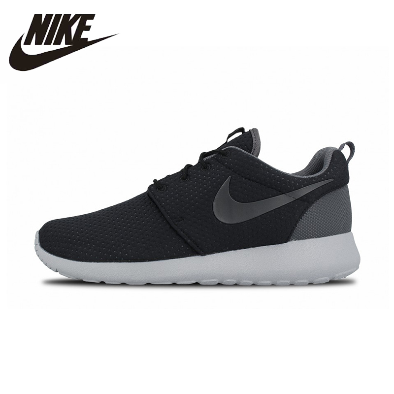 796fdfa87a30 NIKE New Arrival 2016 New Pattern Running Shoes Male Light Sport Time Running  Shoes For Men