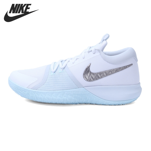 65569de7541c Original New Arrival 2017 NIKE ZOOM ASSERSION EP Men s Basketball Shoes  Sneakers