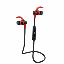 Original PTM Earphone Bluetooth B41 Wireless Headphones BT 4.2 Earbuds with Microphone Headset for Earpods Airpods