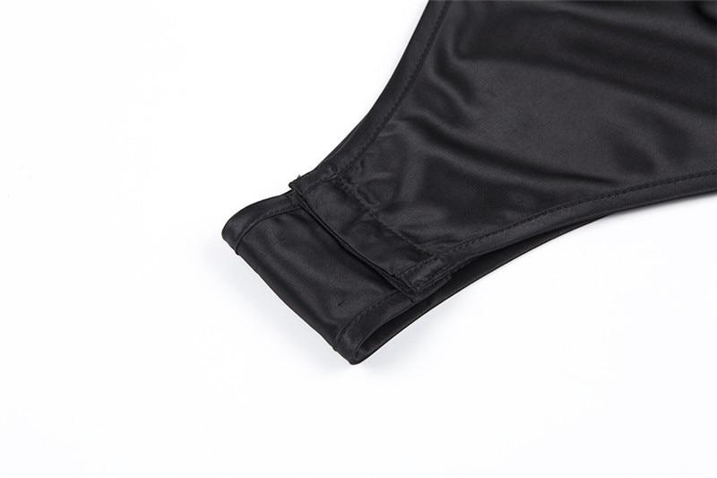 v neck bodysuit female02