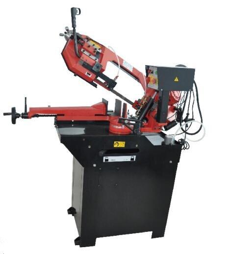 G4023 cutting band saw metal sawing machine cutting machinery tools цена и фото
