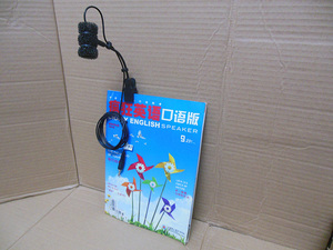 Image 4 - saxophone microphone professional orchestra trumpet sax gooseneck musical instrument mic condenser microphone stage performance