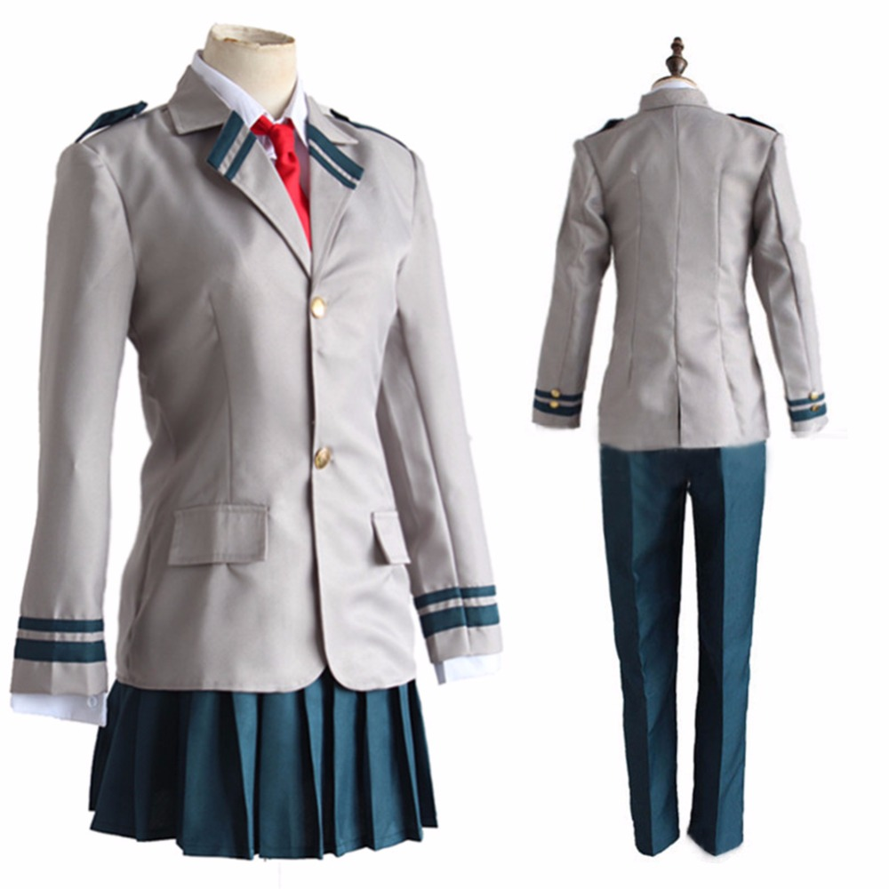 Men school uniform hot photo 886