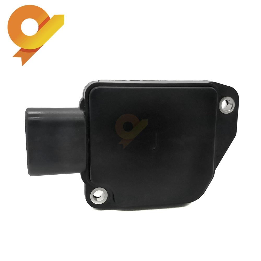 Evergreen 8-10466-37 Cylinder Head Gasket Set
