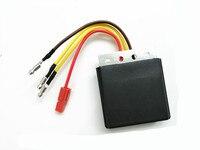 Voltage Rectifier Regulator for Polaris ATP 4x4 500 2004 4010670 2203638 Sportsman Scrambler 4x4 Ranger Series PTV 400 600 500