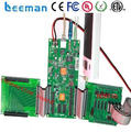Leeman full color HD-C3 led controller card --- huidu led display control card P10 led big advertising screens