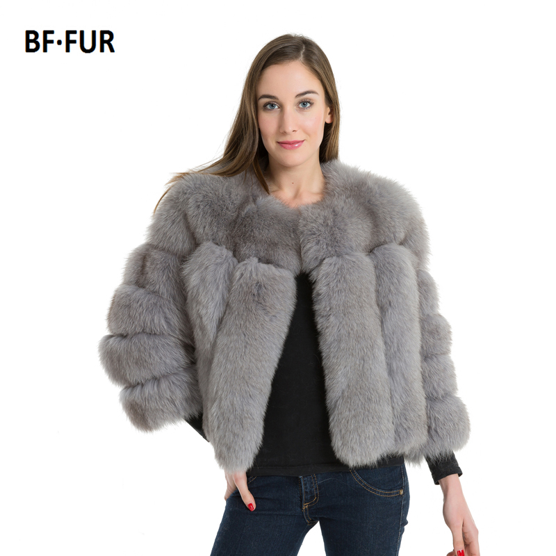 Popular One for All Fur Coats-Buy Cheap One for All Fur Coats lots ...