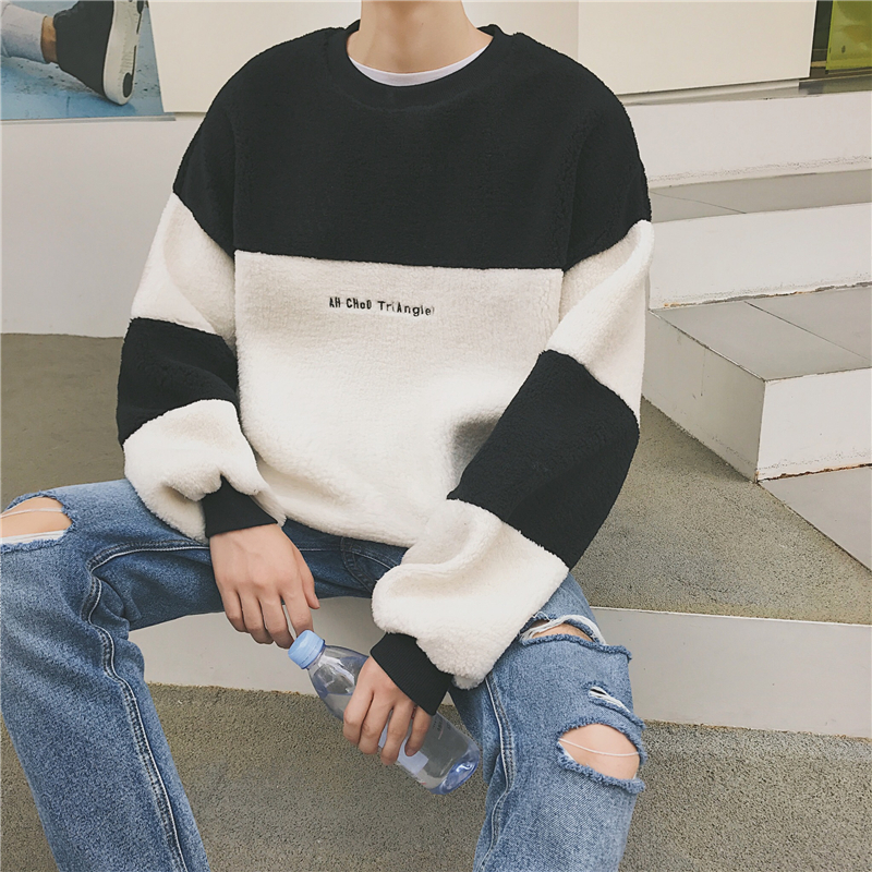 Aliexpress.com : Buy 2018 Spring And Autumn Youth Fashion