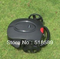 2013 Sale Well Robot Lawn Mover,Auto Cuting Grass,Sale by Factory