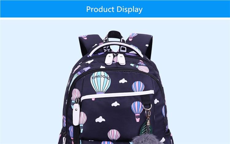 school backpack (20)