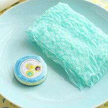 1 комплект из 10 шт. бытовые дорожные влажные салфетки волшебное сжатое полотенце красота для чистящих средств полотенце для лица мини одноразовые полотенца