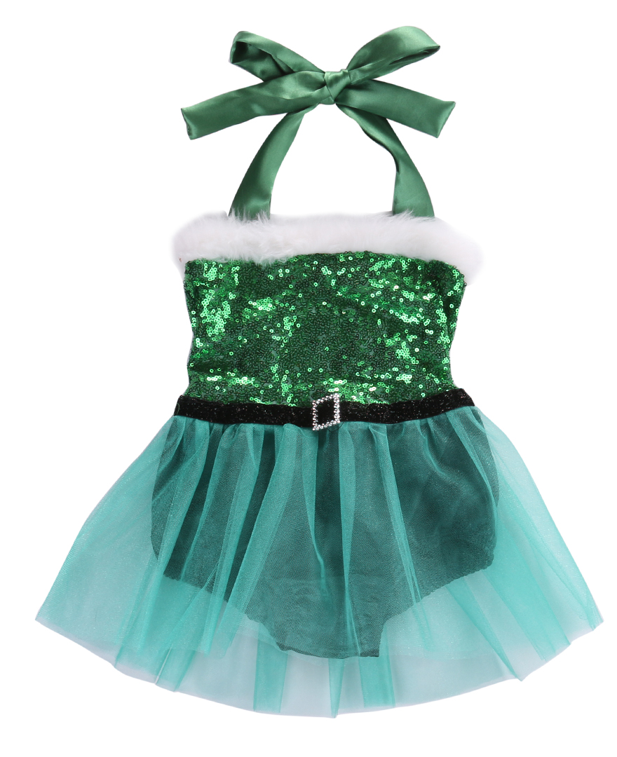 8557135f895 Images of Infant Christmas Dresses 6 9 Months - Unamon