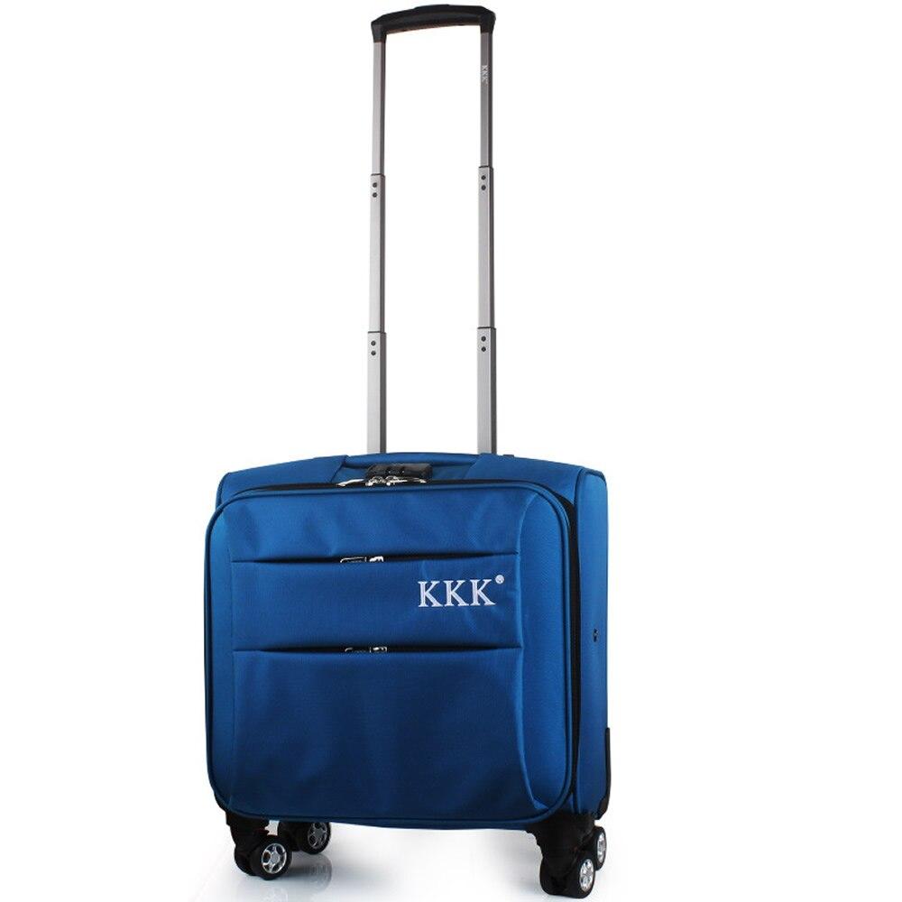 viagem rodas universais 18 polegadas/trunk Modelo Número : 149-kl-112-10kg