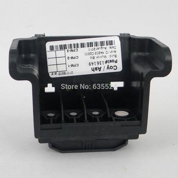 Натуральная 688 CN688A печатающая головка 364 4-слот Печатающая головка для hp 3070 3520 5525 4620 5520 5510 5522 5524