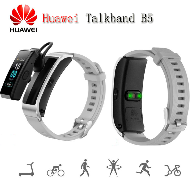 Band, Wristband, Bluetooth, Screen, Monitor, Earphone