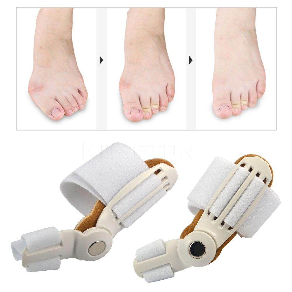 Big Toe Separator Foot Care Tool Separators Stretchers Foot Pads Adjustable Hallux Valgus Orthopedic Pain Relief Foot Care ToolsBig Toe Separator Foot Care Tool Separators Stretchers Foot Pads Adjustable Hallux Valgus Orthopedic Pain Relief Foot Care Tools