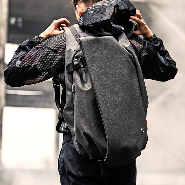Slick High Fashion Backpack  3