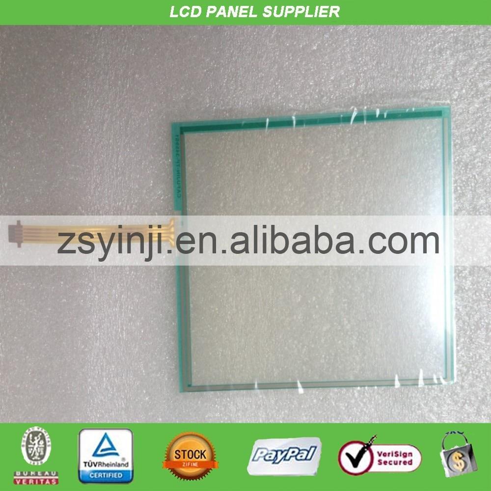 Nouveau TP-3157S3 en verre tactile pour kcg057qv1dc-g00Nouveau TP-3157S3 en verre tactile pour kcg057qv1dc-g00