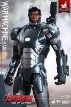 1/6 scale figure doll Marvel's The Avengers 12″ Action figure doll Collectible Figure model toy