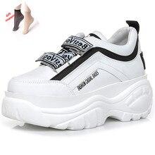 الجلود نسائية أحذية عارضة