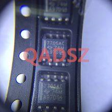 TL7705AC TL7705 7705AC SOP8 новый и оригинальный, бесплатная доставка
