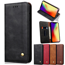 New Design Flip Leather Phone Case Cover For iphone XR iphoneXS Max Card Holder XS X Ultra Slim Men