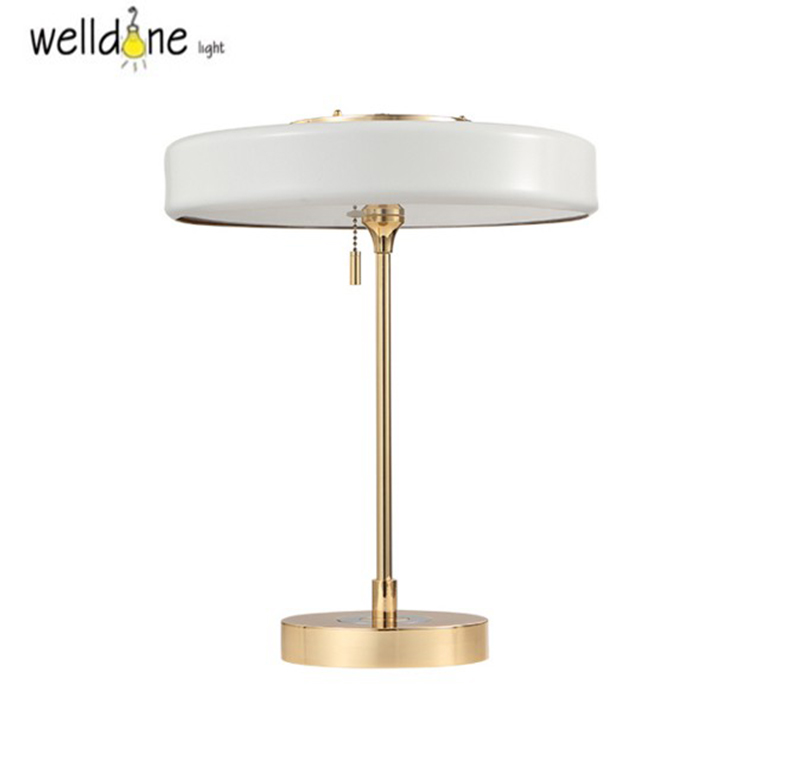 office tables target and chairs price round ikea modern fashion brief art led font table lamps creative